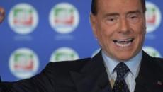 Trattativa Stato-mafia: Silvio Berlusconi decide di non rispondere in aula a Palermo