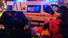Calabria, uomo muore dopo essere stato travolto da un'auto