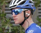 Ciclismo, Remco Evenepoel: 'Vedremo cosa potrò fare contro Bernal'