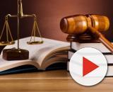 Avvocati Associati la nostra professione è fare gli avvocati.