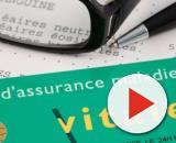 Ce qui va changer avec la Complémentaire santé solidaire qui va ... - mieuxvivre-votreargent.fr