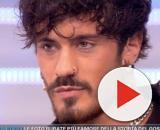 Gaetano Arena ha tradito la sua ex con Ambra Lombardo