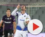 Sampdoria, Bonazzoli rischia di stare l'Udinese