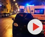 Uomo muore dopo essere stato travolto da un'auto in Calabria