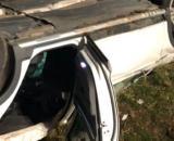 Schianto a Venezia, corre in auto per salvare amico che vuol suicidarsi: muore a 38 anni