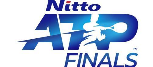 ATP Finals 2019: il programma di lunedì 11 novembre