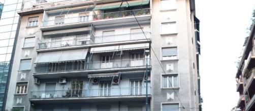 Condominio: spese di riscaldamento suddivise in base ai consumi effettivi
