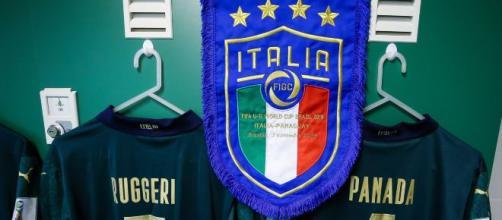 Mondiale Under 17, Quarti: Italia-Brasile in diretta su Sky Sport