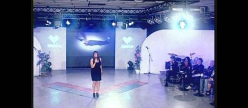 Napoli, scomparsa la cantante Cinzia Paglini: era perseguitata da uno stalker
