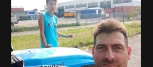 Omicidio Elisa Pomarelli: Massimo Sebastiani era in cura ma nessuno lo sapeva