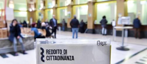 Ottobre mese di novità per il reddito di cittadinanza: l ... - gds.it