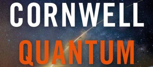 'Quantum', nuovo libro per Patricia Cornwell