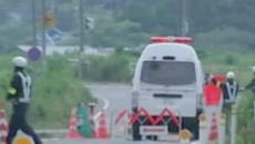Japan: Fukushima devastated by the 2011 nuclear accident to become a hub of clean energy