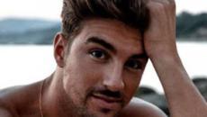 Andrea Damante, l'influencer Jay Alvarrez lo accusa di copiargli foto su IG: 'Un altro me'