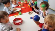 Manovra, allo studio bonus asilo nido tra i 1500 e i 3000 euro annui
