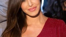 Belen Rodriguez: 'Sto scrivendo una serie Tv, mi stufo a condividere i fatti miei su IG'