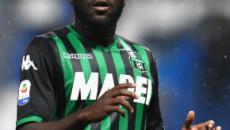 Milan, Boga fa da sponsor per Ibrahimovic: potrebbe essere un grande ritorno in Serie A