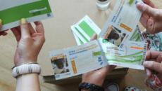 Buoni pasto, stretta fiscale in manovra sui ticket cartacei: 100 euro l'anno in meno