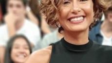 Camila Pitanga revela detalhes sobre o seu romance com Beatriz Coelho