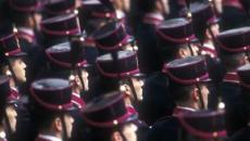 Concorso Ministero della Difesa per 24 allievi Marescialli Carabinieri e 53 ufficiali della Marina