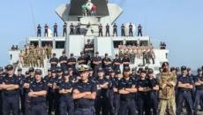 Concorso Marina Militare, 53 ufficiali in servizio permanente: domande entro 12 dicembre