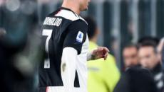 Sarri e Ronaldo: due 'mondi paralleli' in cerca di un'intesa per il bene della Juve