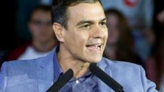 Madrid, le quarte elezioni in quattro anni non hanno dato una maggioranza di governo