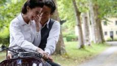 Replica 'Enrico Piaggio: un sogno italiano' disponibile su Rai Play