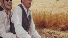 Enrico Piaggio: il film con Alessio Boni ripercorre le tappe dell'inventore della Vespa