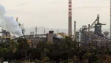 Taranto, incidente ex Ilva, una caldaia di colata si buca: nessun ferito