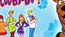 Scooby-Doo regresa a la gran pantalla lleno de misterios por resolver y diversión