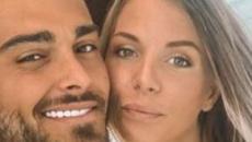 Jessica Thivenin et Thibault racontent leur première dispute depuis l'arrivée de leur fils