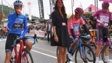Ciclismo, rosa 2020 della Trek-Segafredo: Vincenzo Nibali e Mads Pedersen i leader