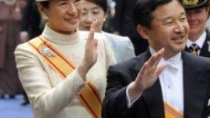 Masako, principessa triste come lady Diana, diventa imperatrice giapponese