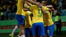 Brasile, talento e cinismo: l'Italia saluta il Mondiale U17