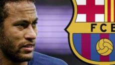 Mercato : 'Neymar insiste' pour revenir au FC Barcelone selon Mundo Deportivo