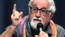 Iraq, padre Zanotelli: 'Vittime di Nassiriya non sono martiri, difendevano il petrolio'