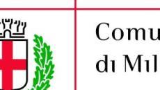Comune di Milano, si assumono 201 nuove unità: domanda riservata ai diplomati