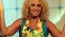 L'indiscrezione: Antonella Clerici potrebbe tornare alla 'sua' cucina su Rai Uno
