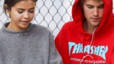 Selena Gomez et Justin Bieber : un nouveau mashup devient viral sur internet