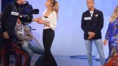 Gossip U&D, Armando insinua di essere andato oltre con Ida, Sperti attacca: 'Uomo piccolo'