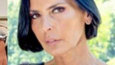 Upas, trama del 13 novembre: Raffaele ritrova Patrizio, tensioni tra Marina e Fabrizio