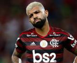 Inter, Gabigol e la nuova chance mancata