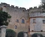 Maltempo, disagi anche a Carovigno: annullata la conferenza sui Templari prevista per oggi 12 novembre