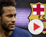Neymar au Barça pour 100 M€ plus deux joueurs ? - paris-supporters.fr