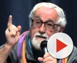 Padre Zanotelli non giudica martiri i militari vittime di Nassiriya