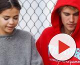 Selena Gomez et Justin Bieber : le duo qui enflamme internet
