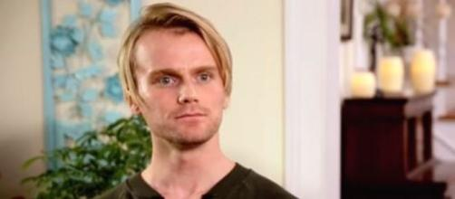 90 Day Fiance - Fans react unfavorably to Jesse Meester and a new movie role - Image credit - TLC/YouTube