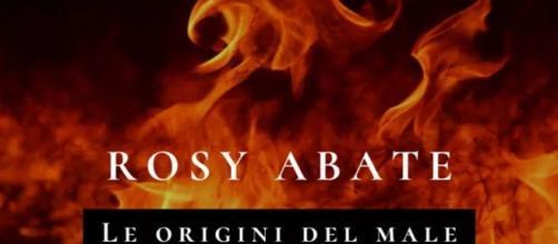 Annunciato il prequel di Rosy Abate: aperti i provini per la protagonista. Si racconterà la gioventù della Regina di Palermo