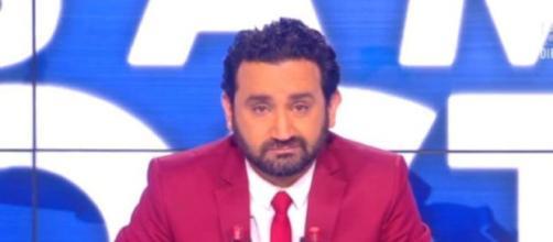 Cyril Hanouna : Ses émouvantes excuses après son canular. - Star 24 - star24.tv